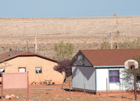 'LOCK-ICON' from the web at 'https://claremont.org/img/pages/thumb/9107Navajo_Reservation_Cropped.png'