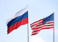 'LOCK-ICON' from the web at 'https://claremont.org/img/pages/thumb/9778Russian_and_American_Flags_Cropped.png'