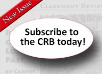 Subscribe to the CRB