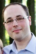 Eric Werlinger
