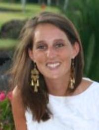 Katie Earle