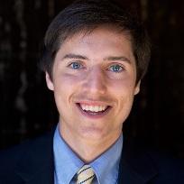 Daniel Wiser