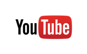 The Claremont Institute Youtube